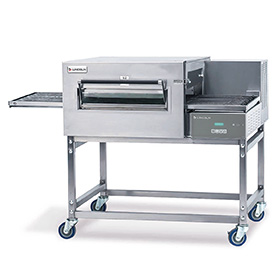 Gas Conveyor Ovens, Gas Pizza Ovens