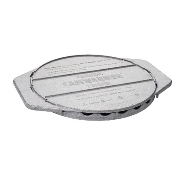 Food Pan Carrier Accessories