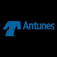 antunes_logo