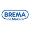 brema ice makers logo