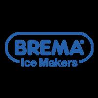 brema-logo