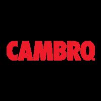 cambro_logo