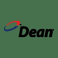 dean-logo