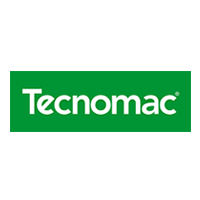 tecnomac-logo