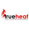 trueheat-logo