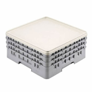 Commercial Dishwasher Accessories