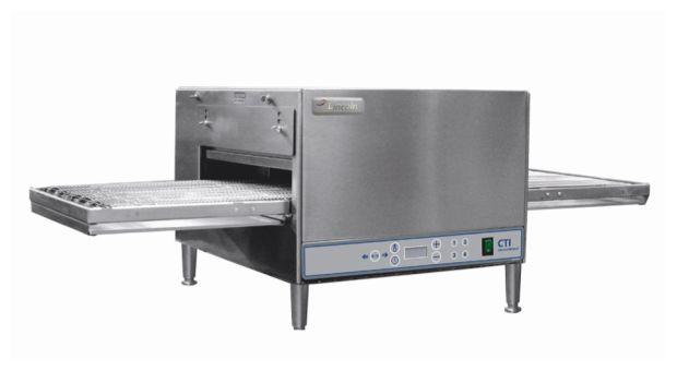 Countertop Conveyor Ovens, Countertop Pizza Ovens