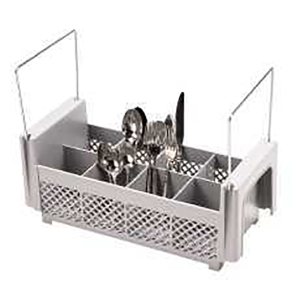 Utensil Racks