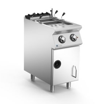 Commercial Pasta Cookers
