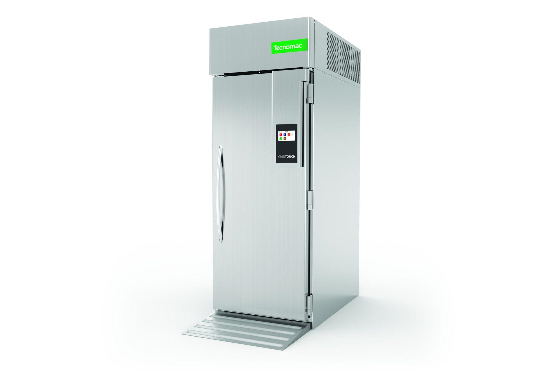 CT2080