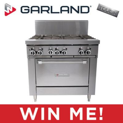 Garland WIN ME 600x600px