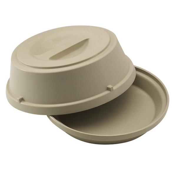 Plate Warmers