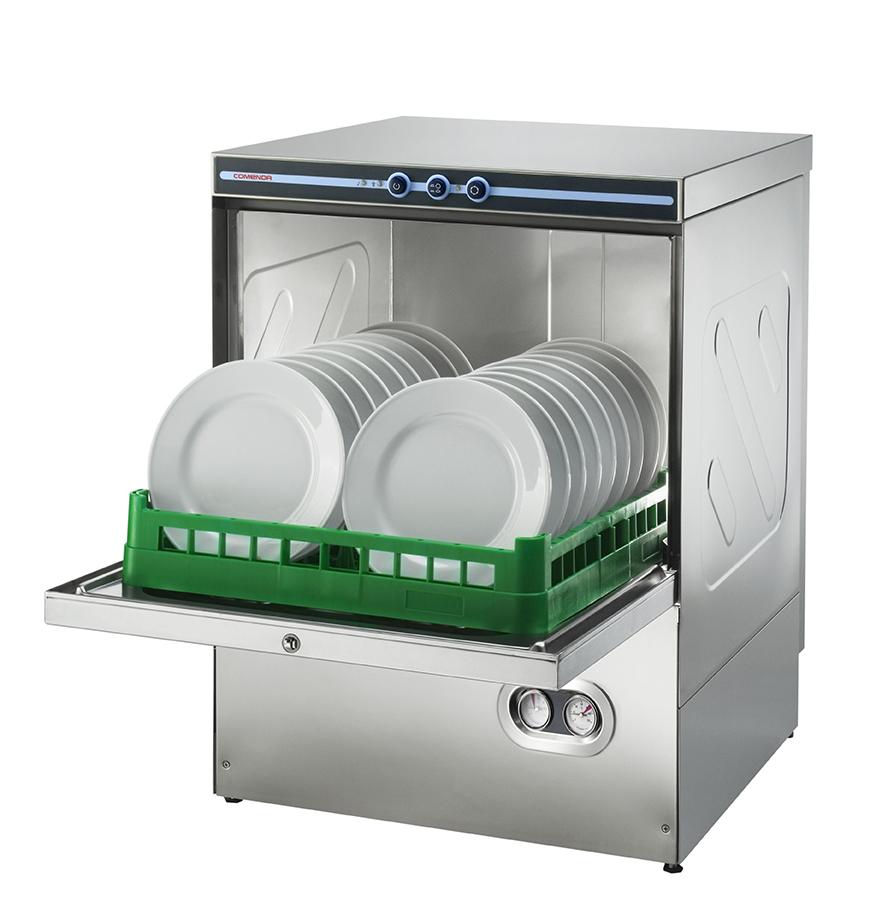 Under Bench Dishwashers