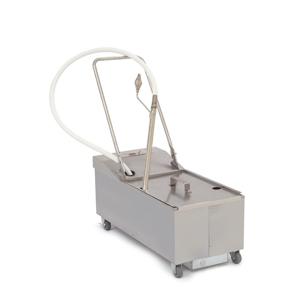 Portable Filter