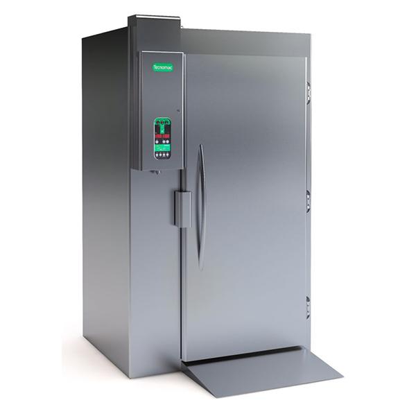 T30110-USB