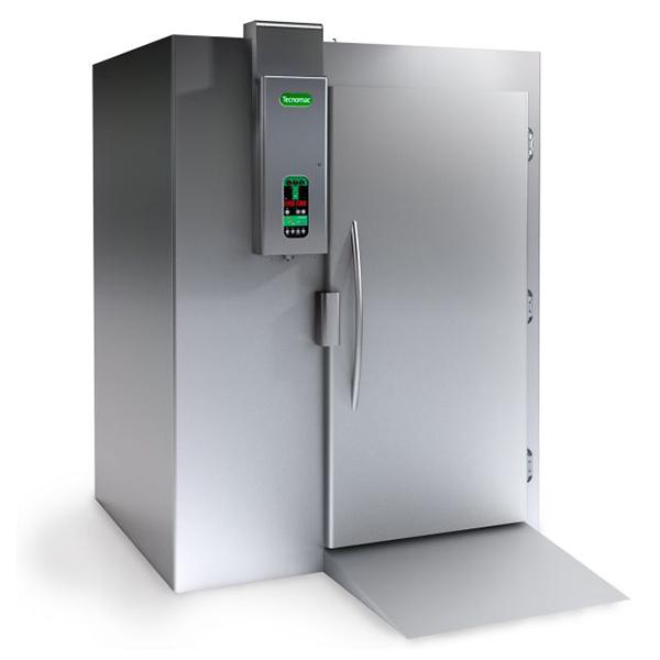 T50400-USB