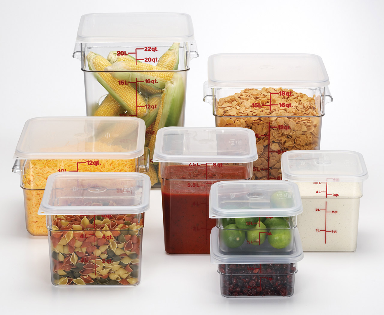 How to make your produce go further whilst reducing wastage in your restaurant