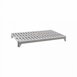Camshelving Shelf Kit