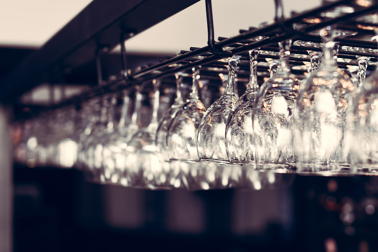 How to choose the right commercial dishwasher for your business: part one