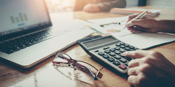 Instant Tax Write Offs – All You Need To Know