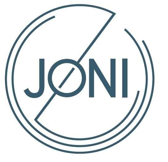 Joni Videos
