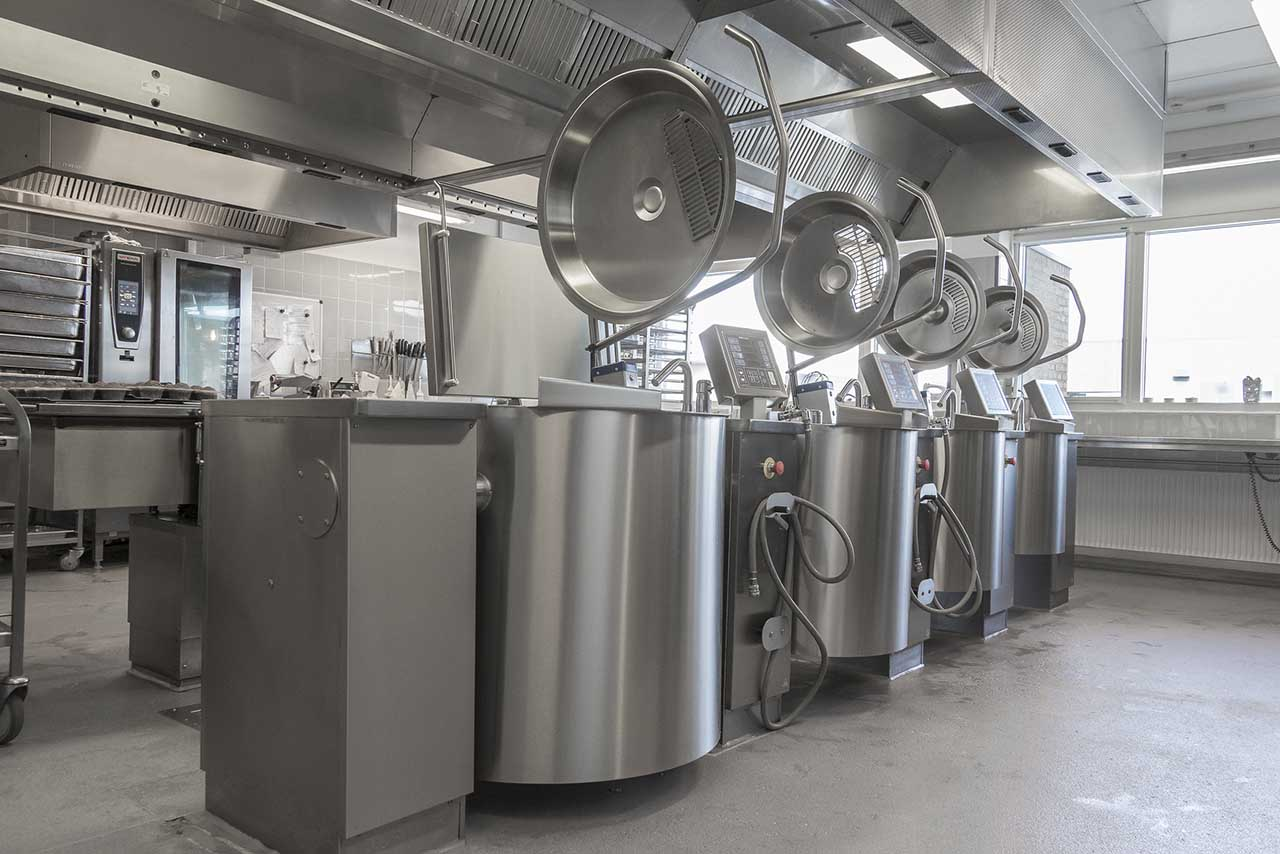 Introducing Joni, our latest product range to Comcater