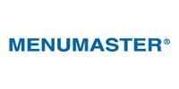 menumaster-logo