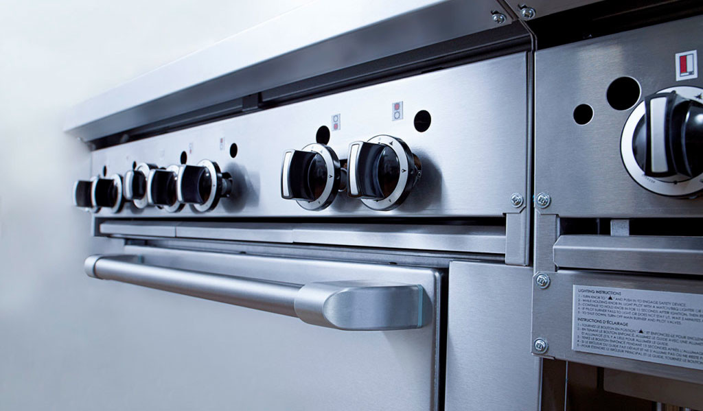 [FREE DOWNLOAD] Your Ultimate Commercial Cooking Range Buyers Guide