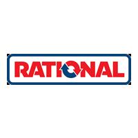 RATIONAL Videos