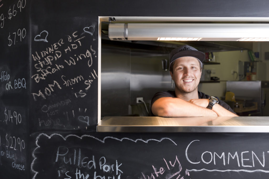 How Alto-Shaam is bringing authentic American BBQ down under